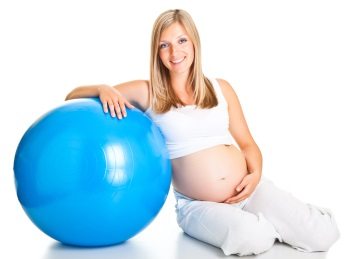 Cum sa iti mentii elasticitatea pielii in timpul sarcinii