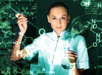Cele mai noi descoperiri medicale care ar putea revolutiona lumea