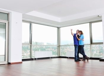 5 idei ingenioase de a-ti redecora dormitorul