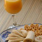 Top 3 idei pentru un mic dejun delicios