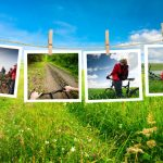 Top 3 destinatii de vis pentru a petrece Pastele
