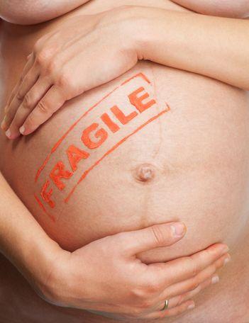 Insarcinata? Atentie la diabetul gestational!