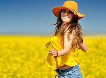 Vrei sa fii fericita? Evita aceste 9 sentimente negative!