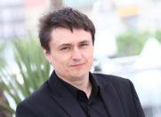 Cineasti romani prezenti la Cannes 2016