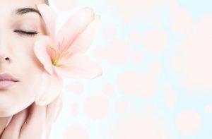 Rozaceea: cum sa scapi de pielea vesnic imbujorata?