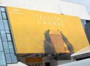 Filme romanesti nominalizate la Cannes 2016