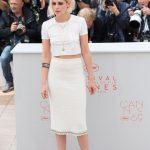 Tinute de zi la Cannes 2016