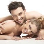 4 tipsuri pentru a-ti imbunatati relatia sexuala