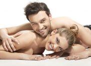 Consolidează-ţi relaţia cu partenerul. Pune-i următoarele întrebări şi află cât de bine vă potriviţi