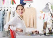 Shoppingul online si capcanele sale