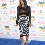 Kim Kardashian − lectii vestimentare pe care sa le urmezi pentru outfiturile tale