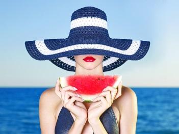 Alimente-filtru contra radiatiilor ultraviolete