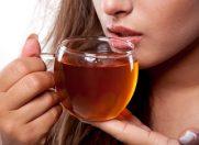 Combate transpiratia excesiva