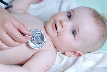 Icterul la bebelusi