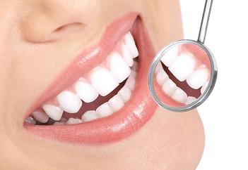 Mituri si adevaruri despre afectiunile dentare
