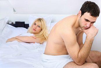 Cele mai frecvente probleme in cuplu si rezolvarile lor