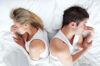 6 factori care afecteaza negativ libidoul