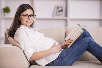 Cum se transforma creierul femeilor in perioada sarcinii