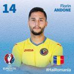 Top 5 cei mai sexy fotbalisti EURO 2016