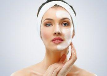 Remedii impotriva porilor dilatati