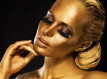 Tanorexia: de la ce pleaca dependenta de bronz?