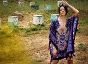 Salty Dream, colectia inspirata de frumusetea insulelor grecesti
