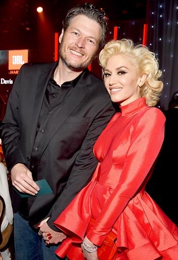 Cupluri celebre din lumea muzicala