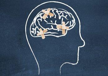 Socurile emotionale si impactul lor asupra sanatatii