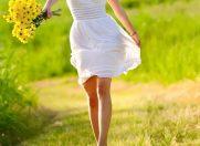 Top 5 accesorii vestimentare usor de asortat vara