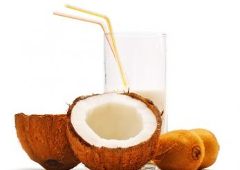Uleiul de cocos, un miracol pentru sanatate?
