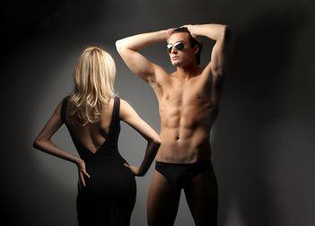 Arta seductiei: cum ajungi sa o stapanesti
