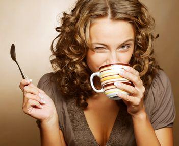 Cafeina, fara efect dupa 3 nopti de somn insuficient