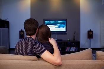Filmele horror, impact negativ asupra sanatatii