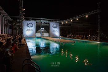 C Fashion Gala 2016, un adevarat spectacol de moda