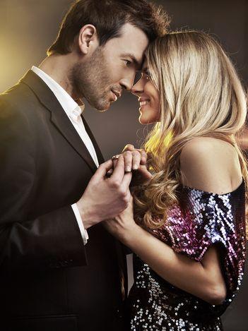 Cereri in casatorie romantice si surprinzatoare