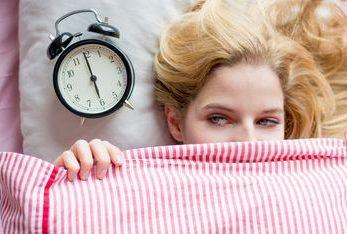 Oboseala dimineata? Afla cauzele!