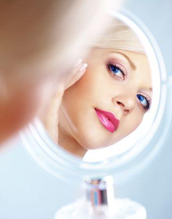 Frumusetea ta incepe cu Omega 3-6-9