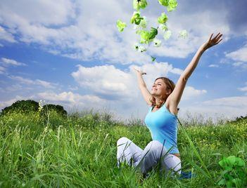 Probioticele naturale, imunitate la inceput de toamna
