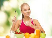 Sfaturi pentru imbunatatirea digestiei