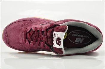 Ghidul sneakersilor. Cum alegi modelul potrivit si cum stii ca este original?