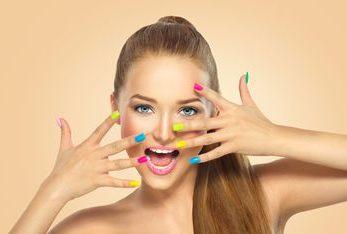 Suplimente esentiale pentru piele, par si unghii