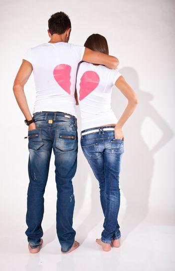 Traiesti o iubire adevarata? Iata 3 intrebari care te vor pune pe ganduri!