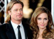 Angelina si Brad. De ce divorteaza?