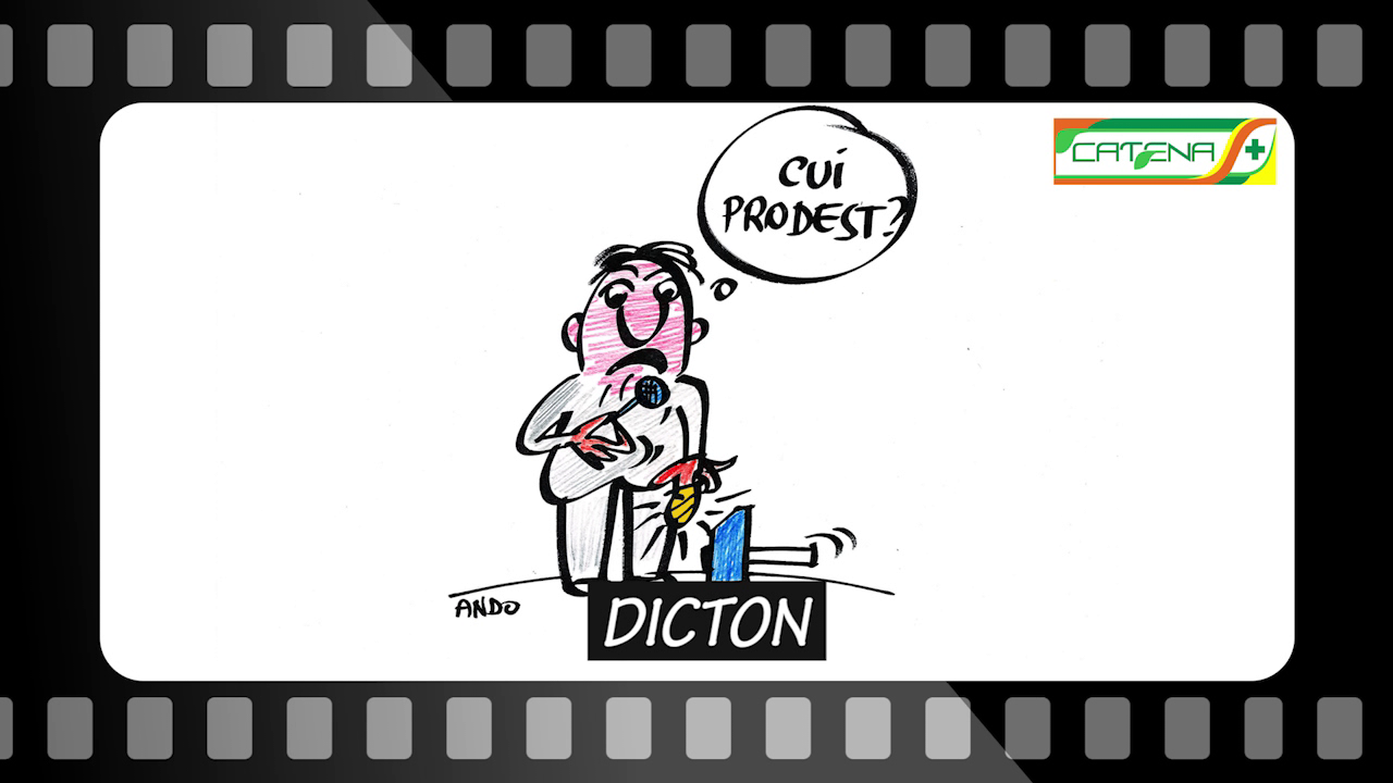Diction Ep. 78