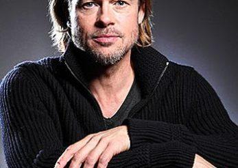 Femeile celebre din viata lui Brad Pitt