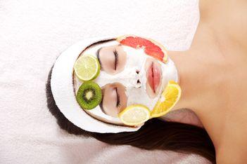 Masti faciale pentru ingrijirea tenului in sezonul rece