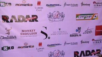 Castigatorii Premiilor Radar de Media 2016
