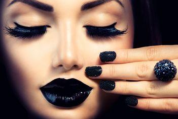 Tendinte de toamna in make-up