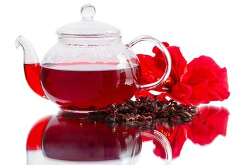 Ceaiuri aromate pentru zile reci