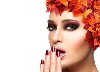 Ce forma a unghiilor ti se potriveste? Detalii de care trebuie sa tinem cont